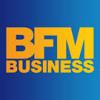 Spot Pub - Club DSI / BFM Business