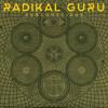 Radikal Guru - Warning! ft Echo Ranks