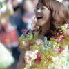 [Sneak Peek] JKT48 7th Single Kokoro no Placard