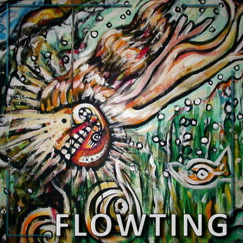 FLOWTING