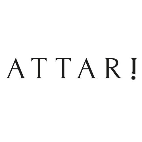 ATTAR! TRACKS & REM!XES