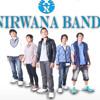 = Nirwana Ft FaJrin Pakaya - Sudah Cukup Sudah BB IMCPro 2K14[Double AA Production]