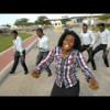 Bwana niongoze By Rose Muhando