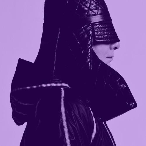Pet Shop Boys - Leaving (Noizz Factor Club Remix)