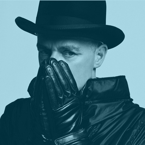 Pet Shop Boys - Leaving (Noizz Factor Airplay Mix)