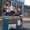 Tin Foil Hat - Scott Dunbar