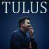 Tulus _ Sepatu (with lyrics)