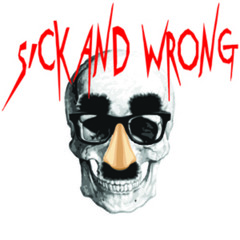 Sick and Wrong Episode 446