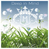 The Very Best of Deep, House, Vocal & Emotional - Deep in Mind Vol.73 By Manu DC.mp3