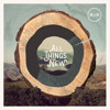 09. Rivers & Robots - Shepherd Of My Soul (Mixed And Mastered By Dan Stirling)