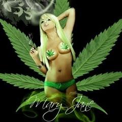 Mary Jane Smoke