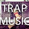 Tove Lo - Stay High Ft. Hippie Sabotage (U$IK Trap Remix) Portada del disco