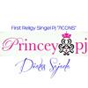 Princey PJ - Di Atas Sajadah [Live Version]