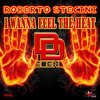 ROBERTO STECINI - 'I WANNA FEEL THE HEAT'(ORIGINAL MIX)Coming Soon on DEEP N DIRTY LEGENDS