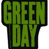 08- One Of My Lies - Green Day (Cover Acústico)