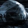 Veysigz Beats - Astronaut (Epic Dark Fantasy Rap Beat Hip Hop Instrumental 2014)