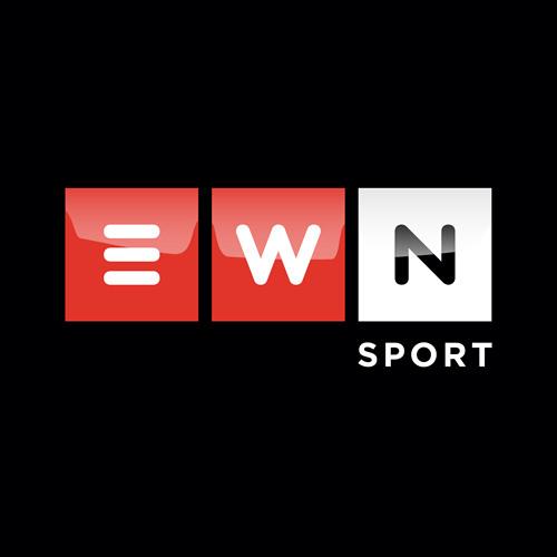 EWN Sport