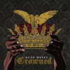 Loyalty Ft. Hit - Boy & BMAC THE QUEEN