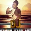 cheb hassni - mazel galbi yhwak best of -by Dj AymenStar Mix