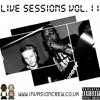 Invasion Crew - Live Sessions Vol.11 (2014) mp3