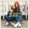 So Berlin (Frank Schønekaes Remix)