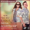 01 - DEIXA ACONTECER Musica Nova Do MICHEL TELO Part. Solange Almeida Avioes Do Forro