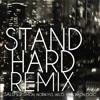 Salu - Stand Hard (Feat. Simon, Norikiyo, AKLO & YZ)