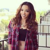 Hear Tinashe Sing A Snippet Of New Calvin Harris Collaboration