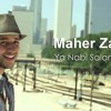 Maher Zain - Ya Nabi Salam Alayka (Vocal Music) Sample Track mp3
