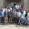 Mapping NTDS in Ethopia