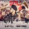 Goli - MANJ Musik Feat. Raftaar mp3