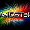 Download Bassnectar  Timestretch (West Coast Lo Fi Remix) Mp3