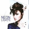 Neon Lights - Demi Lovato (Cover - Acoustic Version)