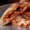 Enge Buren - Pizza Calzone (lyrics)