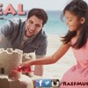 So Real - Raef Feat. Maher Zain