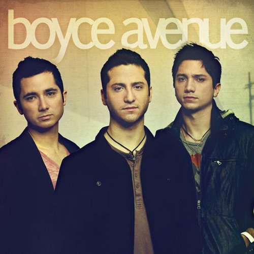 when i was your man boyce avenue free