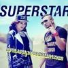 Stardom Yo Yo Honey Singh - Superstar