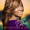 Jessica Reedy - Grace-Holdon