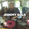 Jeremy Sole • DJ set • 18.07.2014 • LeMellotron.com