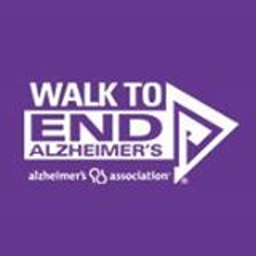 0730 Walk to End Alzheimers