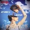 Free Download Kiesza - HideawayDani C. Bootleg PREVIEW Mp3