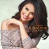 Right Where You Belong - Julie Anne San Jose