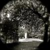 He_lium - The Shadow Seeker