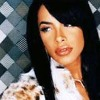 AALIYAH (REMIX) - LET ME KNOW BY PEENIE CRACK