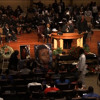 There's Something Wrong in America: Michael Brown's Funeral Sparks Calls for an Enduring Movement