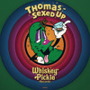Thomas - Sexed Up (RiCHARD.GEAR Remix)