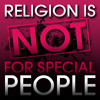 Religion Is Not For Special People ᴴᴰ ┇ Must Watch ┇ by Sheikh Abdul Nasir Jangda ┇ TDR ┇