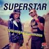 Chal Mere Ghar (Desi Kalakaar) Yo Yo Honey Singh