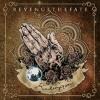 Revenge The Fate - Ambisi (Album Version) mp3