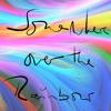 Israel Kamakawiwo'ole - Somewhere Over The Rainbow (phil edit)